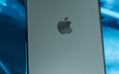 iPhone 11 : quel bilan pour le dernier smartphone d'Apple ?