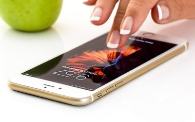 Apple Arcade, la nouveauté de l'iOS 13