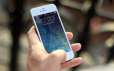 Comment vendre son ancien iPhone ?