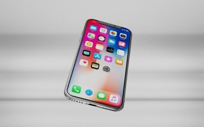 Que faut-il attendre d'iOS 14 d'Apple ?