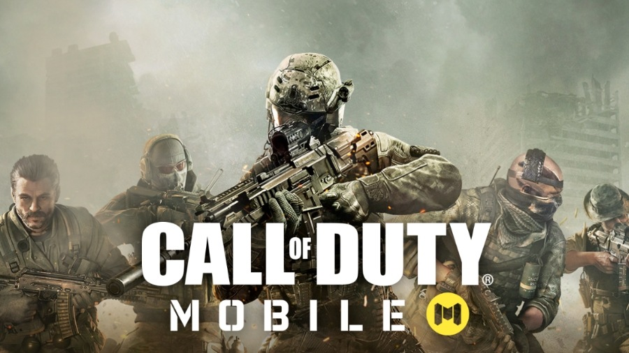 Les 3 meilleurs jeux pour iPhone actuellement disponibles